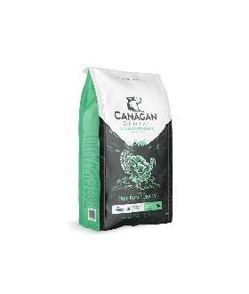 카나간 덴탈 플라그오프 포 독 6kg